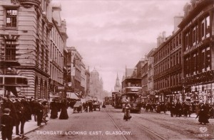 001bg Trongate-Looking-East-Glasgow-1