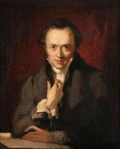Wilkie, David; Thomas Garnett (1766-1802), MD; University of Strathclyde; http://www.artuk.org/artworks/thomas-garnett-17661802-md-155888