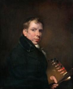 Henderson, Andrew A.; Andrew Henderson (1783-1835); University of Strathclyde; http://www.artuk.org/artworks/andrew-henderson-17831835-155781