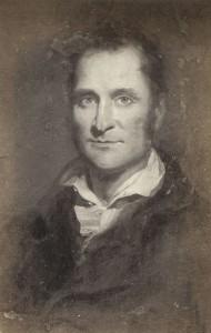 DavidHam
