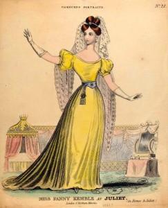fanny-kemble-as-juliet-romeo-juliet-1837