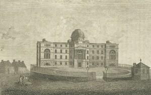 royalinfirmaryoldglasgowstory