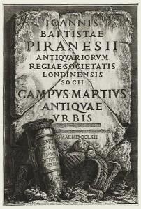 403px-Book,_Frontispiece,_with_Dedication_to_Robert_Adam,_in_Il_Campo_Marzio_dell'Antica_Roma,_1762_(CH_18407291)