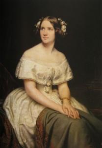 JennyLindEduardMagnus1862